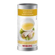 Hühner-Bouillon klar, kräftig, für 45 Liter, 1 kg