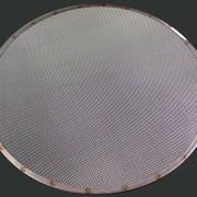 Ersatz-Sieb für Passiersieb (Art.13089), ø 36cm, 1,2mm Maschenweite, 1 St