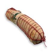 Fenchel-Salami Toscana, Gelli, ca.2,3 kg