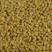 Linsen, orange, Toor Linsen - Arhar Dal, 1 kg