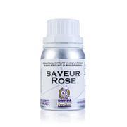 SORIPA Rosen-Aroma, 125 ml