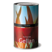 Gellan, Texturas Ferran Adrià, E 418, 400g