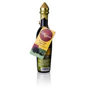 Valderrama, Olivenöl Extra Virgen, 100% Hojiblanca, 250 ml
