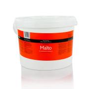 Malto (tapiocamaltodextrin), absorption / fyldstof Texturas Ferran Adrià, 1 kg