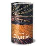 Crumiel (kristallisierter Honig), Texturas Ferran Adriá, 400g