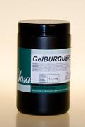 Sosa GelBurguer 500g, 500g