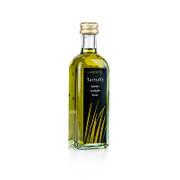 Trüffelöl, Condiment Olivenöl Extra Vergine & Aroma weißer Trüffel, La Bilancia, 55 ml