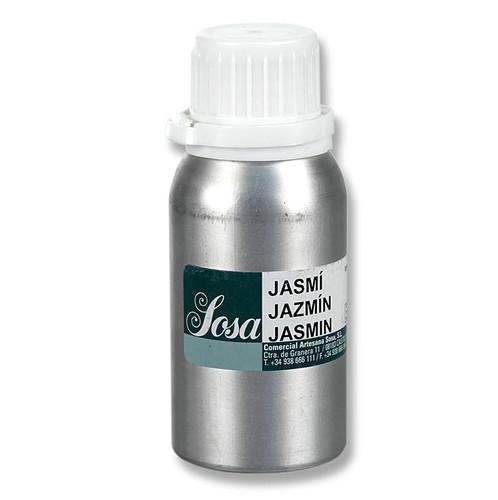 Aroma Natural Jasmin, flüssig, 50g
