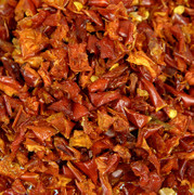 Paprikaflocken, Altes Gewürzamt, 500g