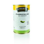 Cornichons, von Christ, 4 kg