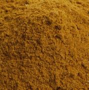 Tandoorigewürz, mit Meersalz, ohne Farbstoffe- und Konservierungsstoffe, 500g