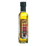 Caroli - Olivenöl Extra Vergine mit Orange, 250 ml