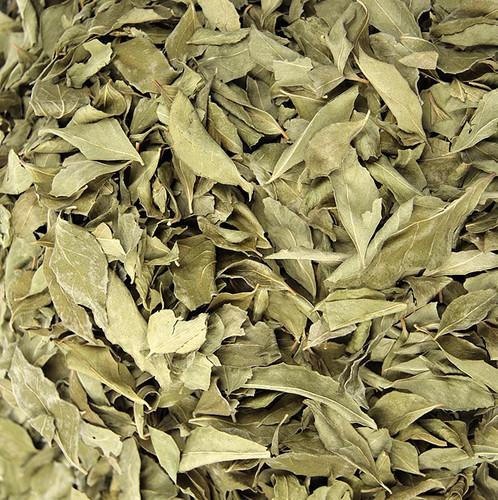 Curryblätter, getrocknet,, 1 kg