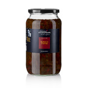 Barbecue - Chutney, 1 l