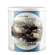 Maltozoon (Maltodextrin), aus Kartoffelstärke, Texturgeber von Biozoon, 300g