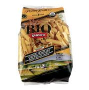 Pasta Granoro, Pennoni Rigati No. 43, BIO, 500g