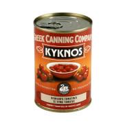 Cherrytomaten, ganz, von Kyknos/Griechenland, 400g