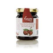 Furore - Amarena Kirsch-Senf-Sauce, 180g