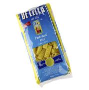 De Cecco Festonati, No.22, 500g