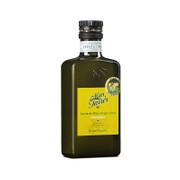 Mas Tarrés - Oliva Verde, Olivenöl Extra Virgen, Arbequina Oliven, DOP Siurana, 250 ml