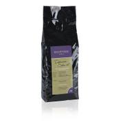 BOS FOOD Spezial  - Espresso, 100% Hochlandarabica, ganze Bohnen, 1 kg