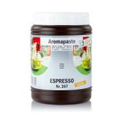 Espresso-Paste, von Dreidoppel No.267, 1 kg