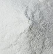 Bambusgebranntes Meersalz, pulverfein, aus Südkorea, 1 kg