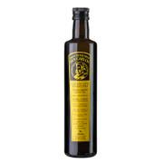 Pago Baldios San Carlos, Olivenöl Extra Virgin, 100% Arbequina, 500 ml
