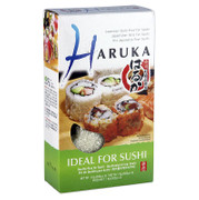 Haruka Reis - Sushi Reis, mittelkörnig, 1 kg