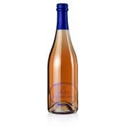 Raumland Secco Cuvée, rosé, 10% vol., 750 ml