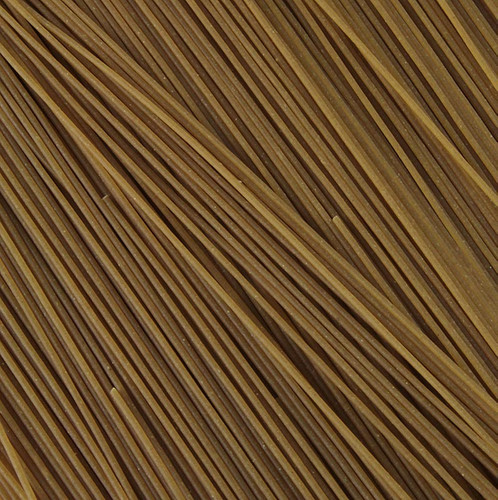 Pasta Morelli 1860, Spaghetti, aus 100% Kamutmehl, BIO, 500g