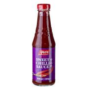 Chili-Sauce, süß, Yeo´s, 300 ml