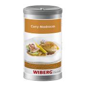 Curry Madrocas, Gewürzmischung, 560g