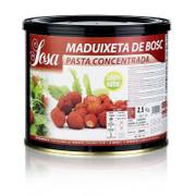 Walderdbeeren-Paste, 3 kg