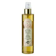 Leonardi - Balsamico Bianco Condimento Spray, 4 Jahre holzfassgereift, 250 ml