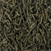 Langer Pfeffer - Stangen-, Balinesischer-, Bengalischer Pfeffer, ganz, 1 kg
