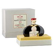 Leonardi - Balsamico Liberty Riserva Condimento, 15 Jahre holzfassgereift, 50g