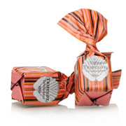 Mini Trüffelpralinen - Dolce d´Alba, mit Rosen, ca. 7g, rosa, Limitiert!, 2,5 kg