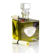 Olivenöl Santa Tea Gonnelli, Profumo D´Olivia, im Schmuckkarton, 500 ml