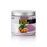 Zucker mit Rosenaroma, 500g