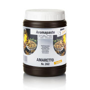 Amaretto-Paste, von Dreidoppel, No.262, 1 kg