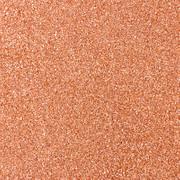 Palm Island, rotes Pazific-Salz, Spezialsalz mit roter Tonerde, fein, Hawaii, 1 kg