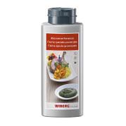 Wiberg Würzcreme Provence, 750g (Squeeze Flasche), 750g
