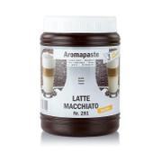 Latte Macchiato-Paste, von Dreidoppel, No.281, 1 kg