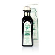 Aceto Balsamico, Biologico, FM03, BIO, 250 ml