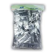 AIR Sticks Texturgeber 100 Sticks a 2g, Schaummittel, Biozoon, 200g