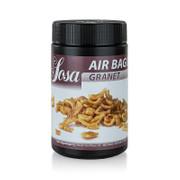 Air bag - Weizen, grobes Granulat, 750g