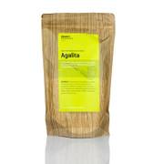 MUGARITZ Agalita, 750g, Andoni Luis Aduriz, 750g