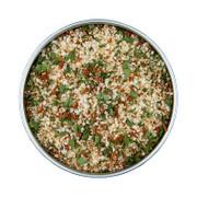 Gewürzsalz - Bouillabaisse Salz, Altes Gewürzamt, 200g