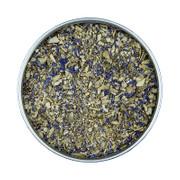 Lammgewürz, Gewürzsalz mit Fleur de Sel, Altes Gewürzamt, 100g